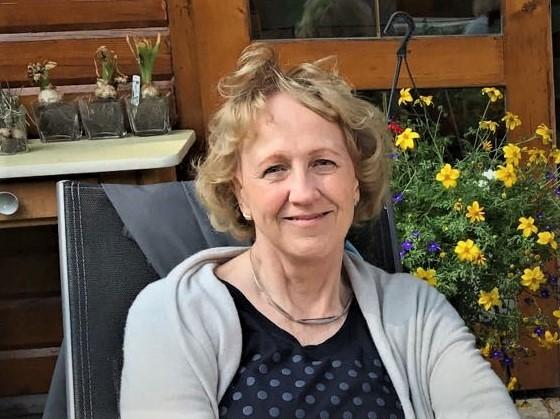 Elsbeth Tanja