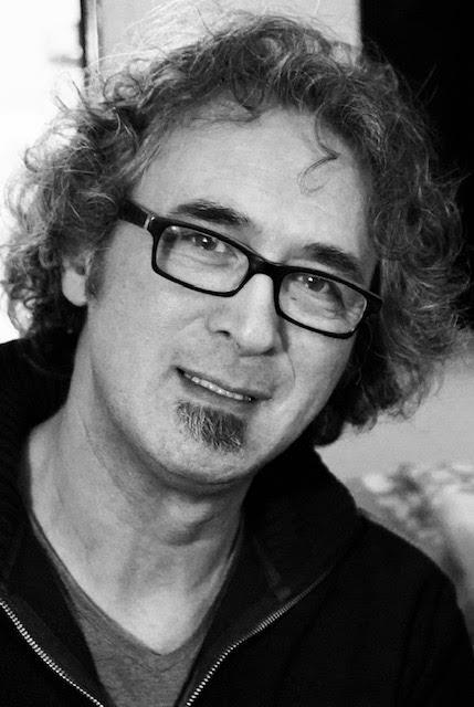 Peter van Doornum